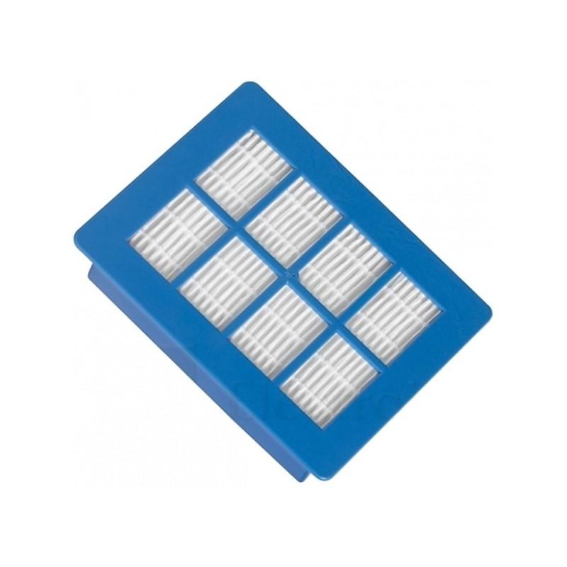 Filtre lavable H13 aspirateur Electrolux UltraOne