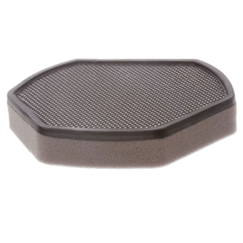filtre mousse octogonal aspirateur sans sac bosch easyy 39 y. Black Bedroom Furniture Sets. Home Design Ideas