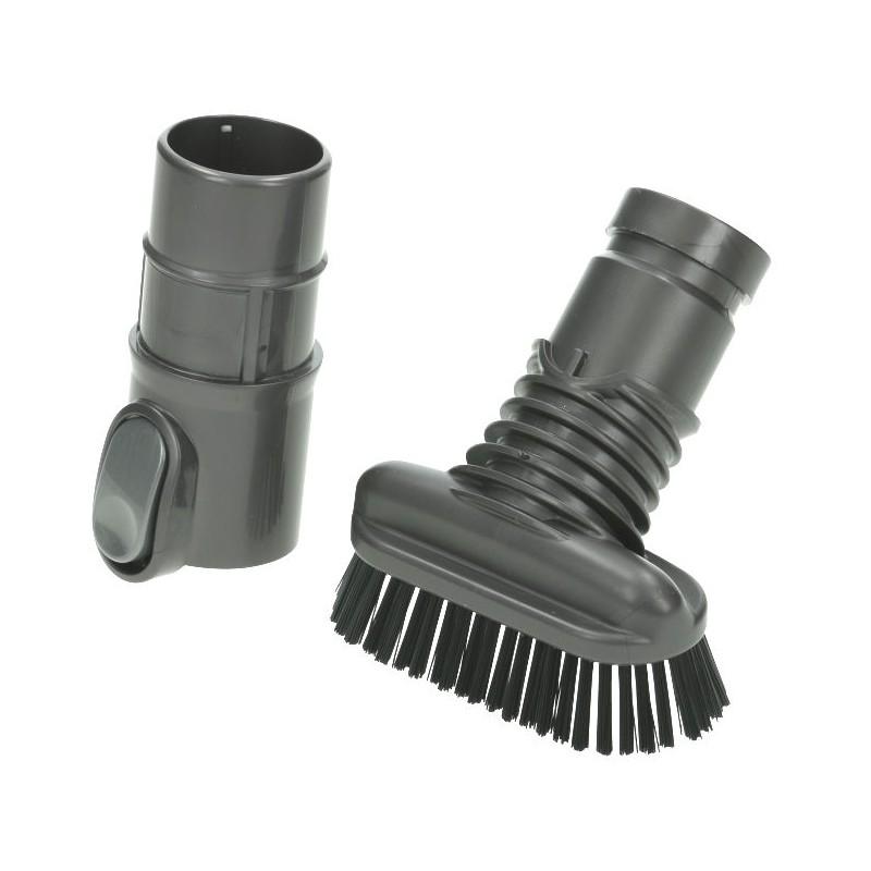 Petite brosse à meuble ou canapé aspirateur Dyson   Pieces Online cf2d76777457