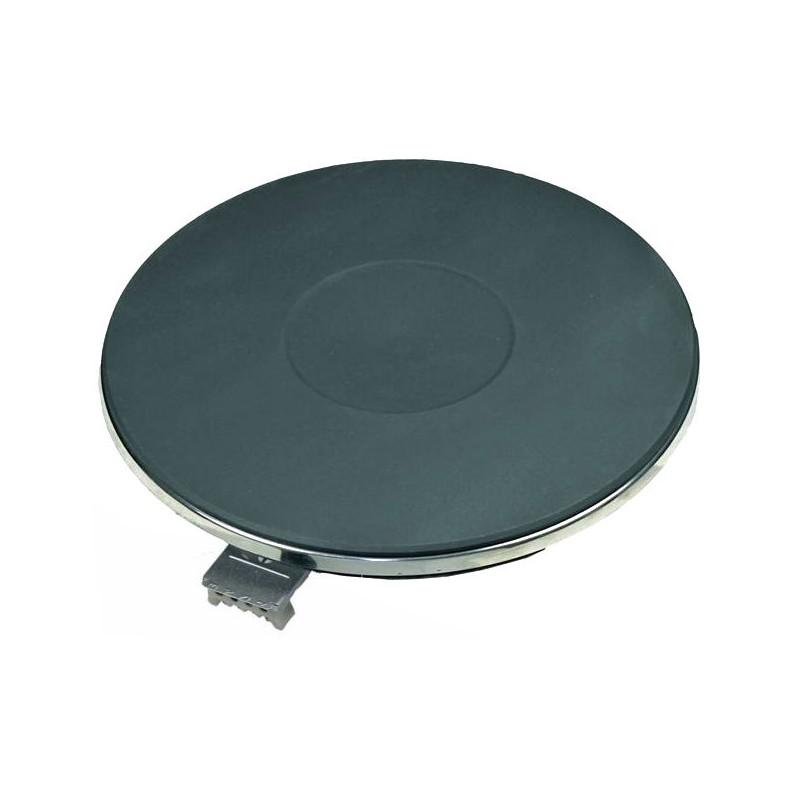 plaque lectrique de cuisson professionnelle 2500 watts ego diam tre 300 mm. Black Bedroom Furniture Sets. Home Design Ideas