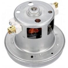 moteur 2272XXL ERGOSPACE