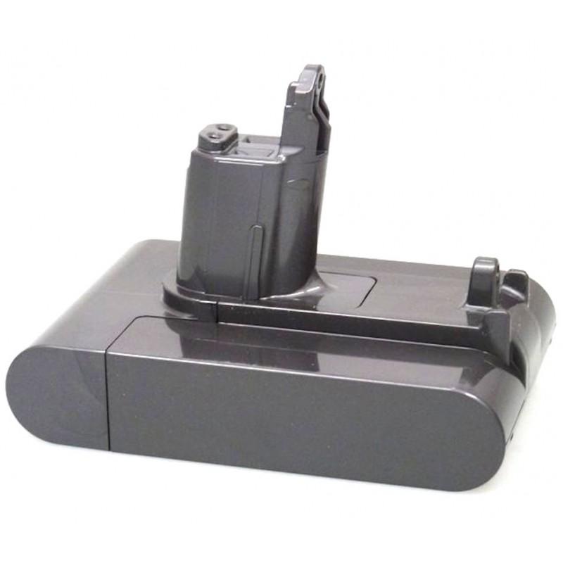 batterie visser type b pour aspirateur dyson dc43h dc45 pieces online. Black Bedroom Furniture Sets. Home Design Ideas