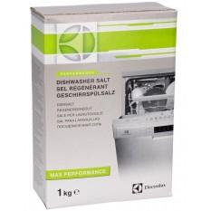 Sel régénérant electrolux pour lave-vaisselle