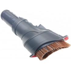 brosse aspirateur LG VC9072R