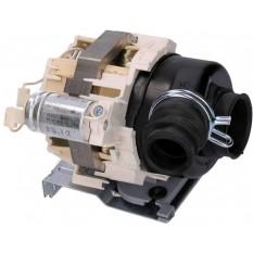 Pompe de cyclage lave-vaisselle Whirlpool C00313081