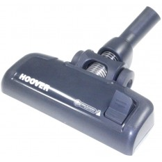 Brosse combinée Cubed AC-20 aspirateur Hoover