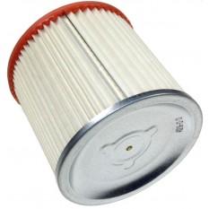 Cartouche filtrante P120 aspirateur Electrolux D44