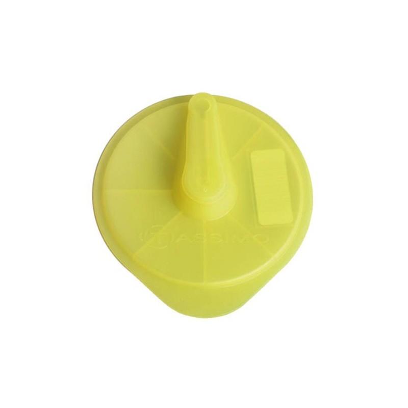 Disque de nettoyage cafetière Tassimo Bosch