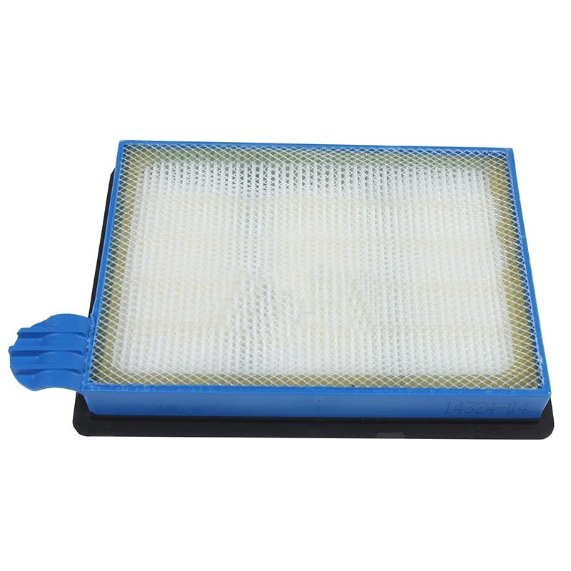 filtre hepa apr s moteur compatible aspirateur dyson dc22 pieces online. Black Bedroom Furniture Sets. Home Design Ideas
