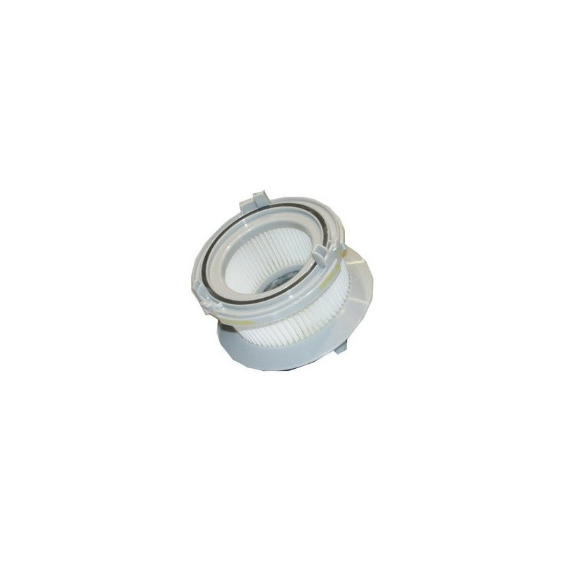 Filtre Hepa T80 Alyx aspirateur Hoover
