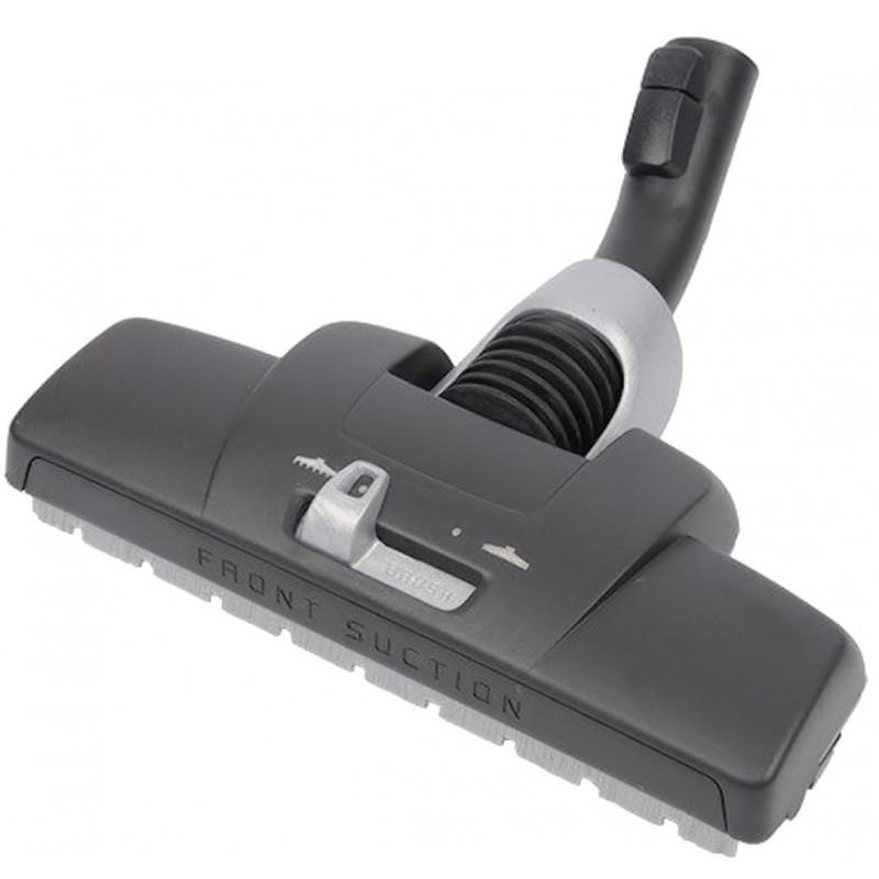 brosse esno noire aspirateur electrolux ergospace maximus pieces online. Black Bedroom Furniture Sets. Home Design Ideas