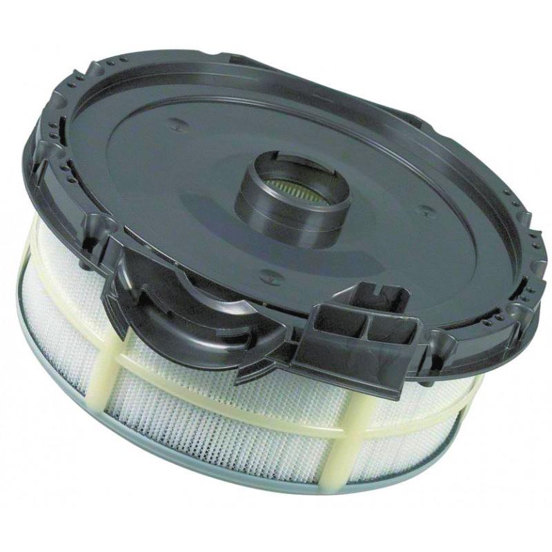 filtre apr s moteur aspirateur dyson dc33c dc33c erp dc37 cy27 pieces online. Black Bedroom Furniture Sets. Home Design Ideas