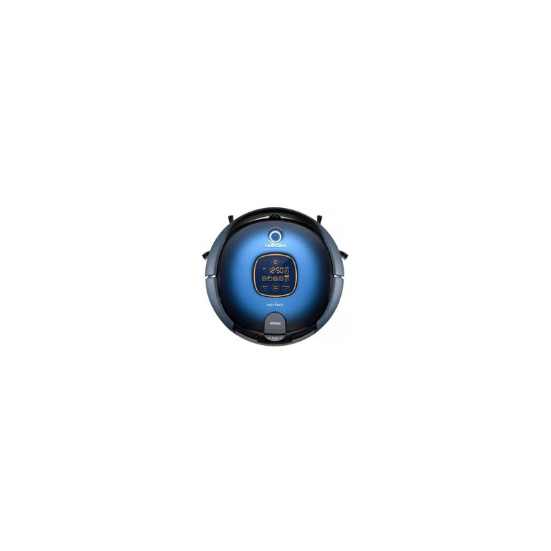 batterie aspirateur samsung robot navibot vcr8845 vcr8855. Black Bedroom Furniture Sets. Home Design Ideas