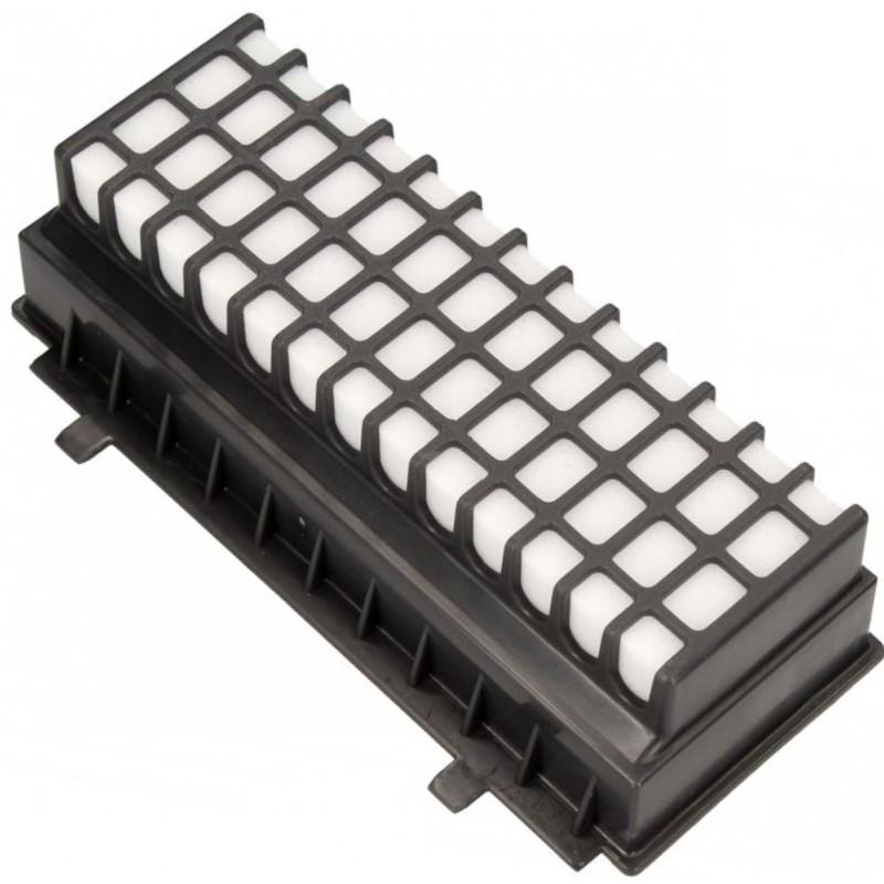 filtre hepa aspirateur bosch relaxx 39 x prosilence plus. Black Bedroom Furniture Sets. Home Design Ideas