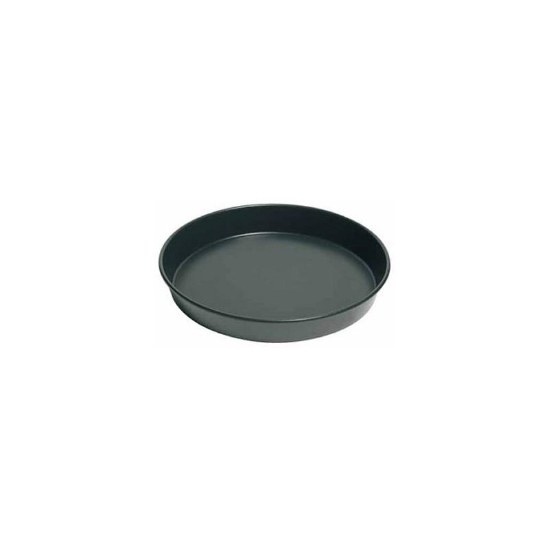 plat crisp 280 mm pour four micro ondes combin whirlpool pieces online. Black Bedroom Furniture Sets. Home Design Ideas