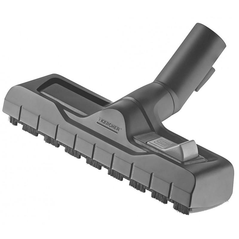san francisco online retailer official images Brosse Ø 35 mm aspirateur karcher 2501, 2501TE, 2601, 2701, ...WD4290,  WD5500M