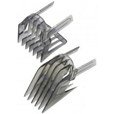 Pieces detachees pour tondeuse cheveux remington