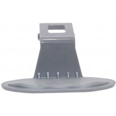 Poignée hublot lave-linge LG Direct Drive 9 kg