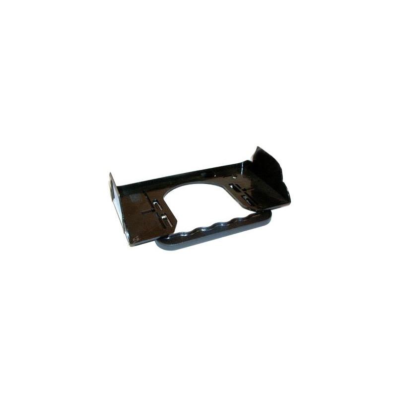 Support sac aspirateur Hoover Alpina