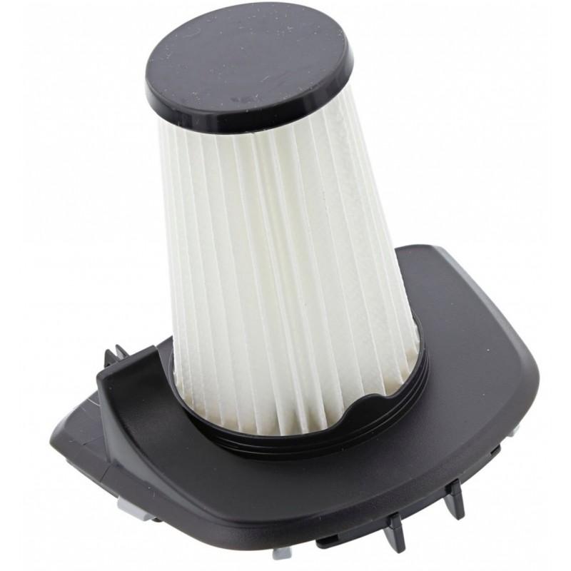 Pièces détachées aspirateur Electrolux Filtre moteur+