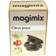 Presse agrumes robot Magimix CS 5200XL | Pieces Online