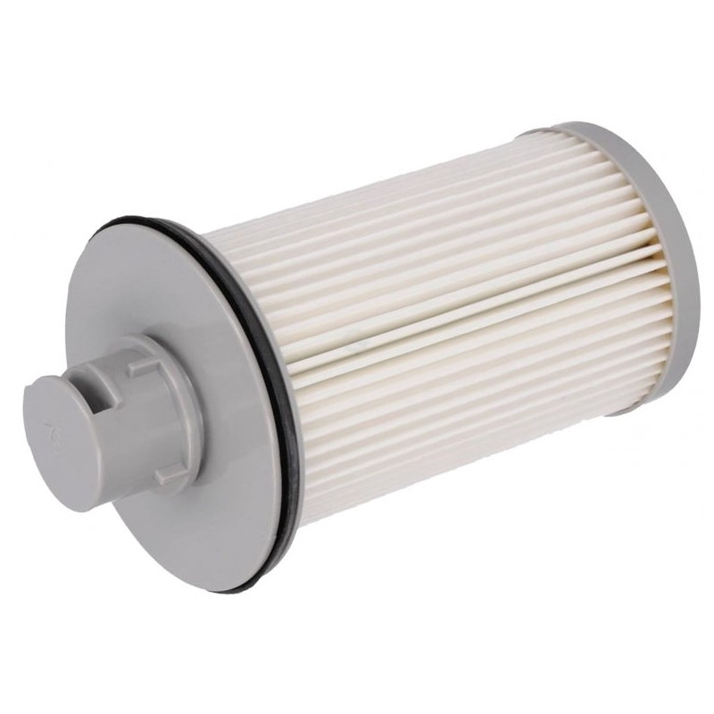 Filtre Hepa aspirateur Electrolux Twinclean Z8210, Z8211