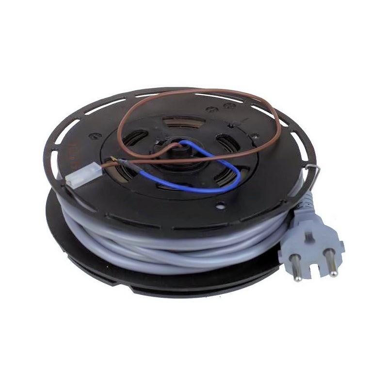 Enrouleur aspirateur Dyson DC08 - DC11