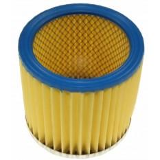 Filtre aspirateur Aquavac PRO370