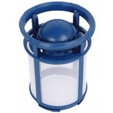 Filtre Lave Vaisselle Whirlpool