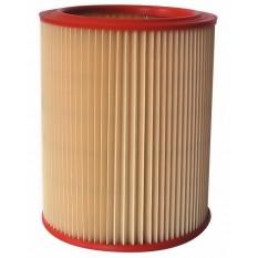 Filtre aspirateur Aquavac