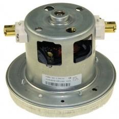 Moteur aspirateur Electrolux UltraSilencer