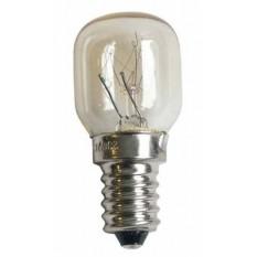 Ampoule réfrigérateur