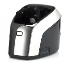 Station pour rasoir Philips Jet Clean III