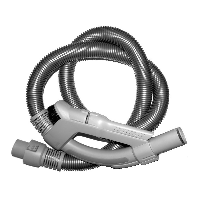 Flexible aspirateur Electrolux Oxy3 System