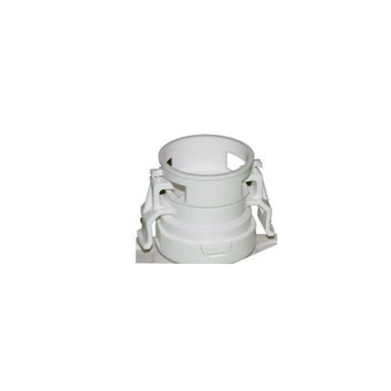 bras de lavage lave vaisselle whirlpool toutes les pi ces pour votre lave vaisselle whirlpool. Black Bedroom Furniture Sets. Home Design Ideas