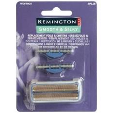 Combi pack SP118 pour rasoir Remington WDF5000