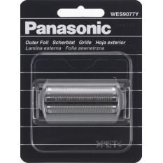 Grille pour tondeuse Panasonic