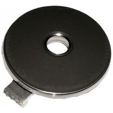 Plaque électrique de cuisson - Diamètre : Ø? 145 mm