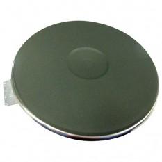 Plaque électrique de cuisson - Diamètre : Ø? 180 mm