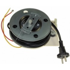 Enrouleur de cable aspirateur Hoover Freespace