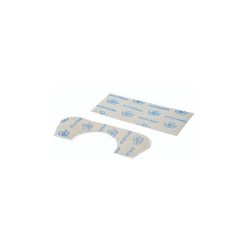 filtre aspirateur carr demi lune bosch sphera bag. Black Bedroom Furniture Sets. Home Design Ideas