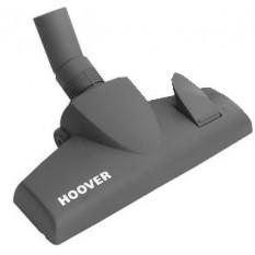 Brosse combiné G28 pour aspirateur Hoover