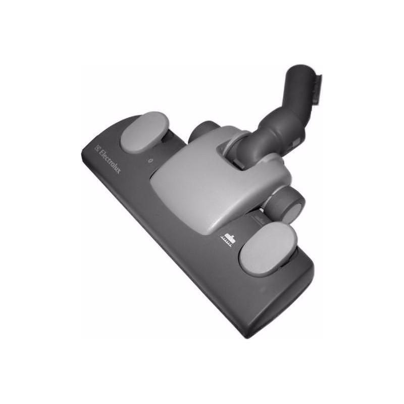 brosse combin aspirateur electrolux ultrasilencer. Black Bedroom Furniture Sets. Home Design Ideas