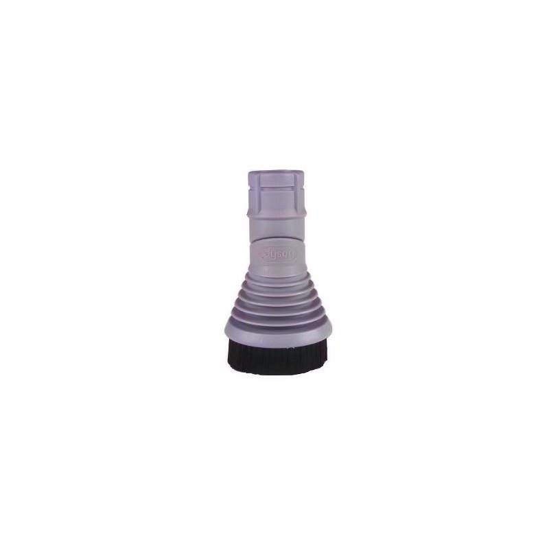 Brosse aspirateur à meuble Dyson DC05 -DC08