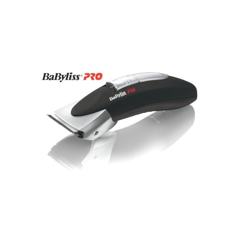 Guide de coupe 3 mm tondeuse Babyliss Pro FX770E
