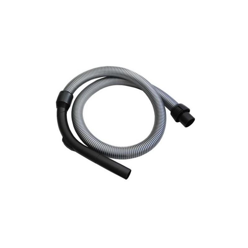 Flexible aspirateur Electrolux Eolys