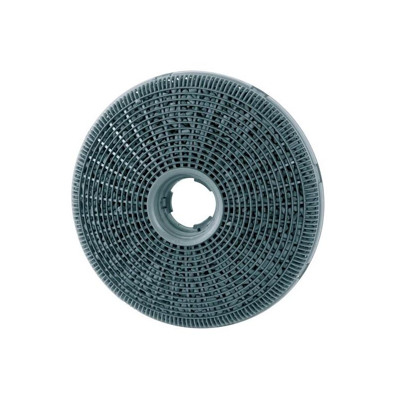 filtre charbon type ak214ap1 brandt fagor hotte aspirante. Black Bedroom Furniture Sets. Home Design Ideas