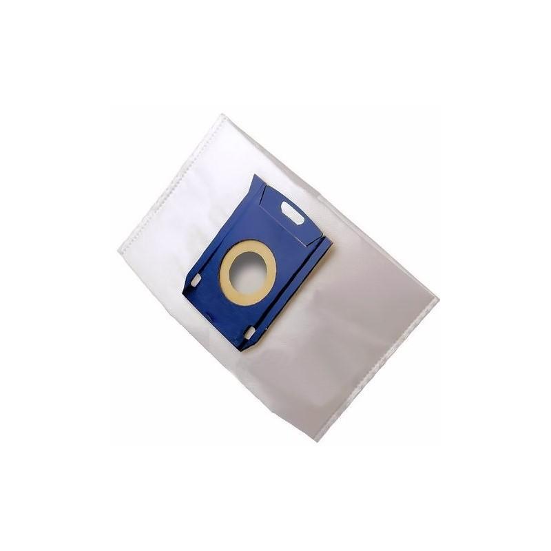sac aspirateur electrolux ultraone mini umorigin. Black Bedroom Furniture Sets. Home Design Ideas