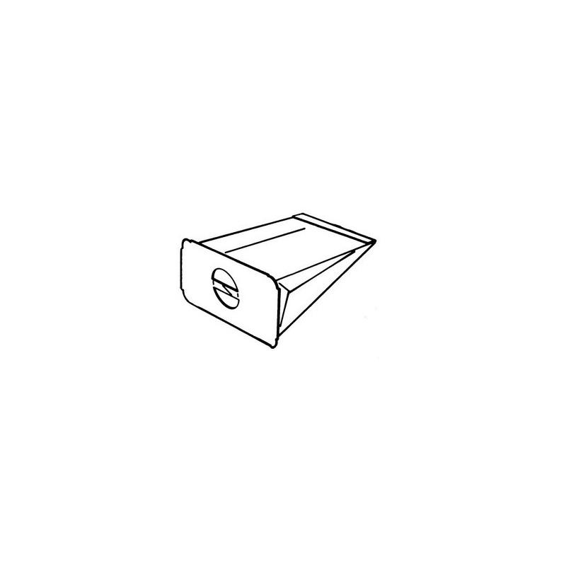 D710 Online Sac Pieces Aspirateur U241 Electrolux R4qZwO