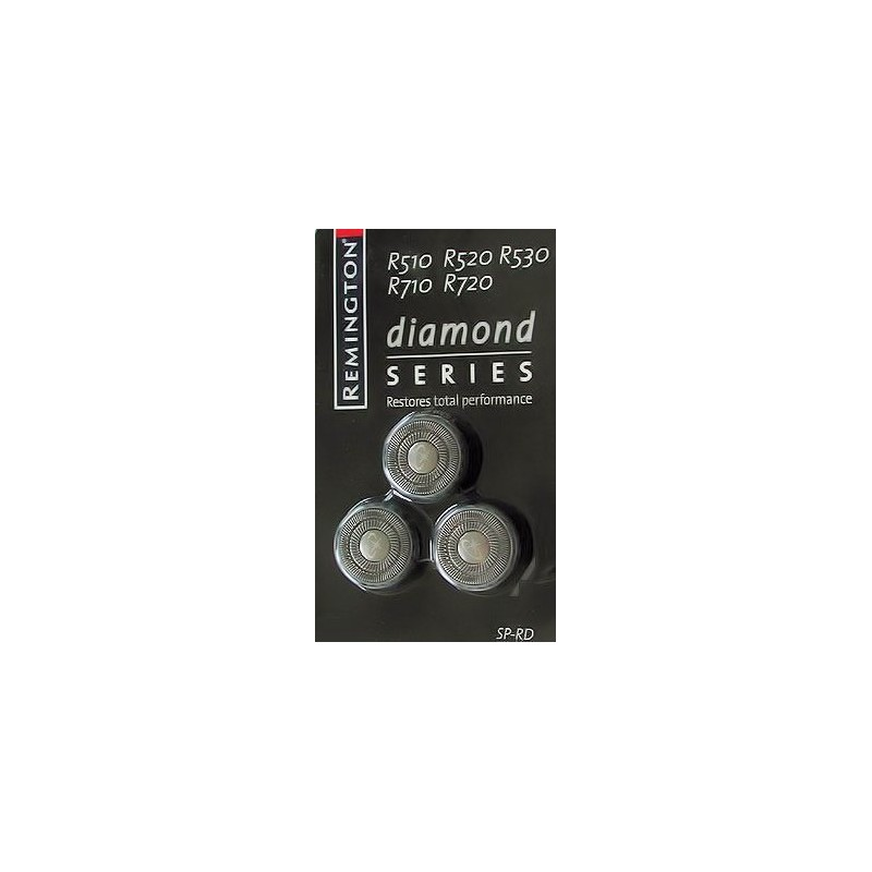 95x8084 Pour Pieces Cuisson Petit Electromenager Joint Autocuiseur 8 Litres Diam 250 M//m Fagor